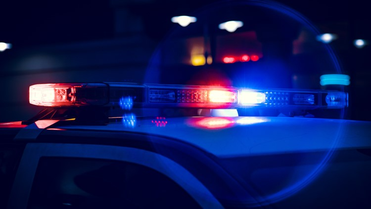 Clackamas County Sheriff's Office detectives investigate homicide