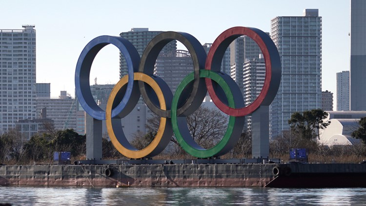 What to expect from an Olympic Opening Ceremony during a pandemic