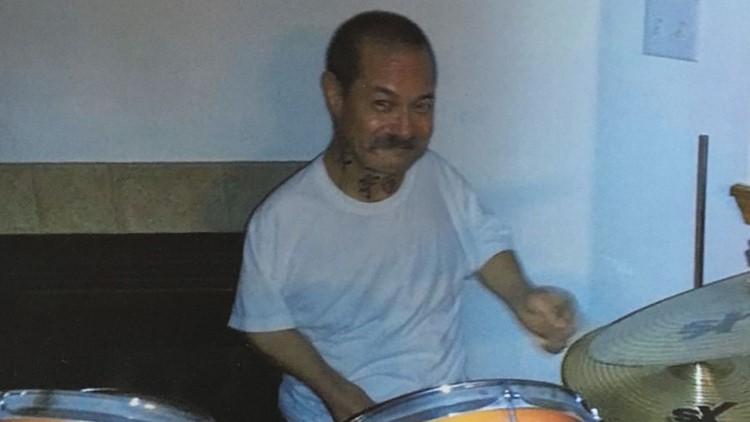 Family searching for missing Gresham man