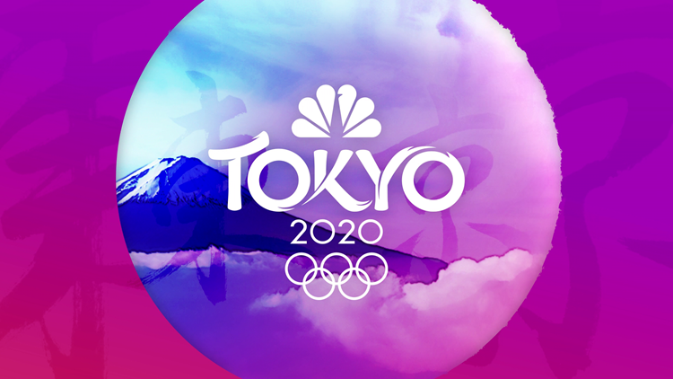 Tokyo Olympics livestreams, July 27: Simone Biles and US women's teams in action