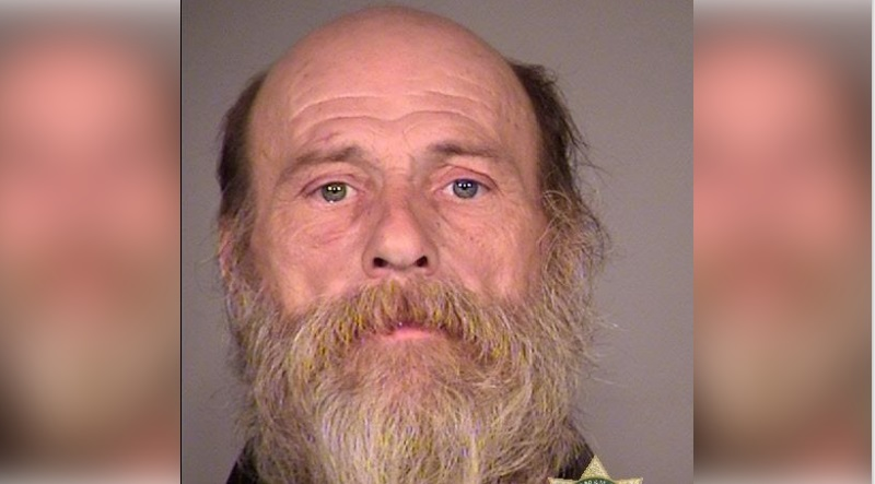 Trumpeter bashed in head with rock at Portland park