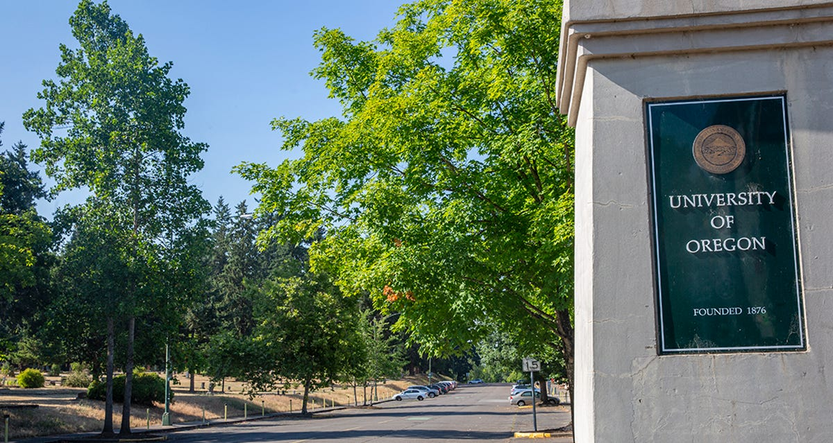 University of Oregon, Oregon State tuition reimbursement lawsuits still in early stages