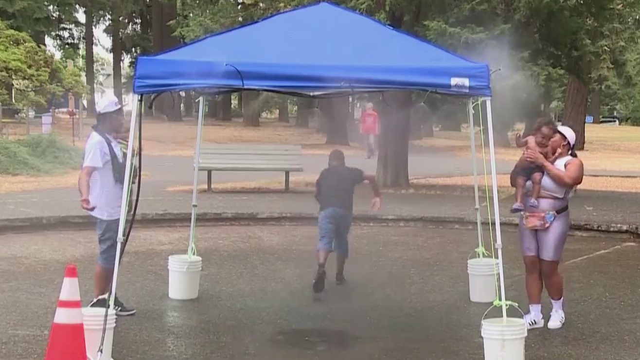 August heat wave may have killed 3 in Multnomah County