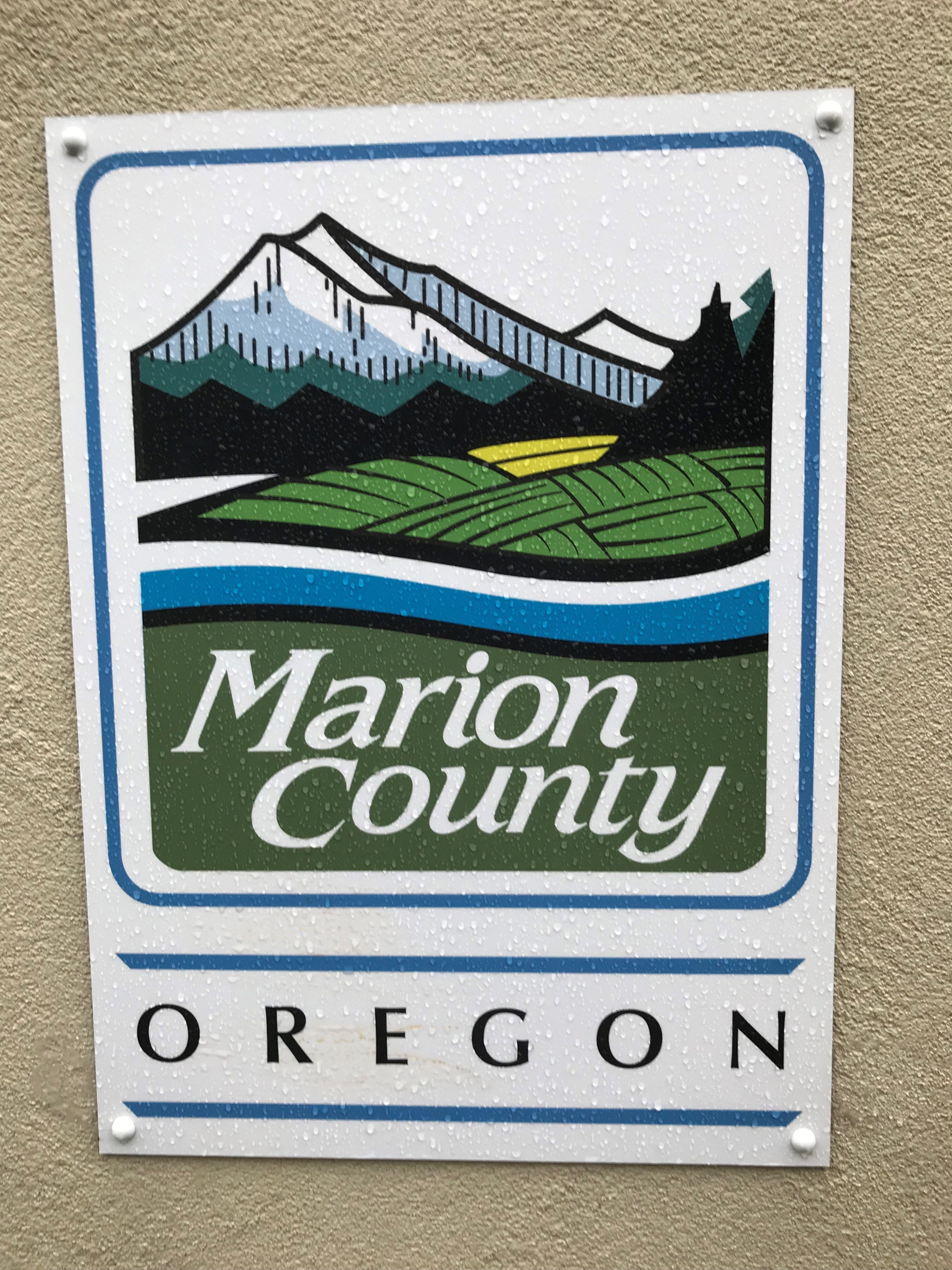 Outbreak hits Marion County department tasked with tracking COVID-19