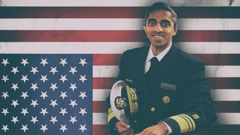 Surgeon General Vilifies Life-Saving Treatment