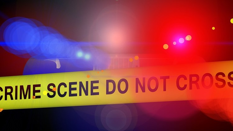 Detectives seek tips after woman's body found in rural Washington County