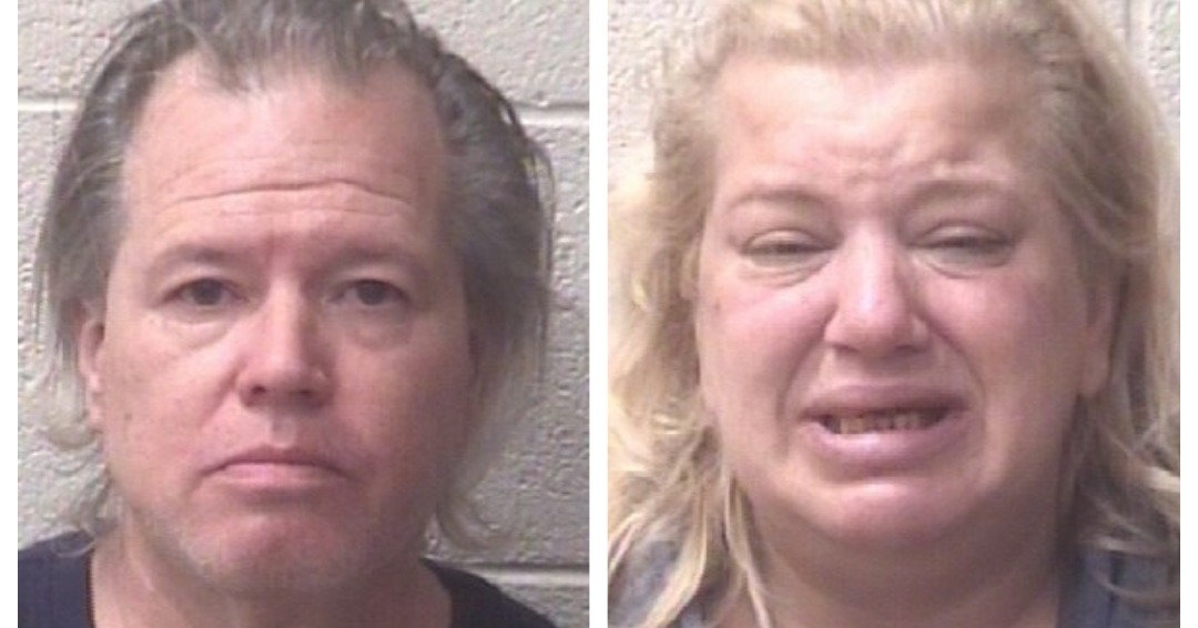 DNA from rib bone leads to arrests after infant left in trash 30 years ago